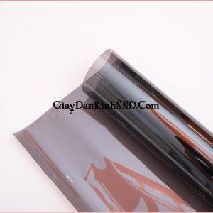 BB35 được sản xuất trên công nghệ UV400 Total Care với khả năng cách nhiệt lên đến gần 90%
