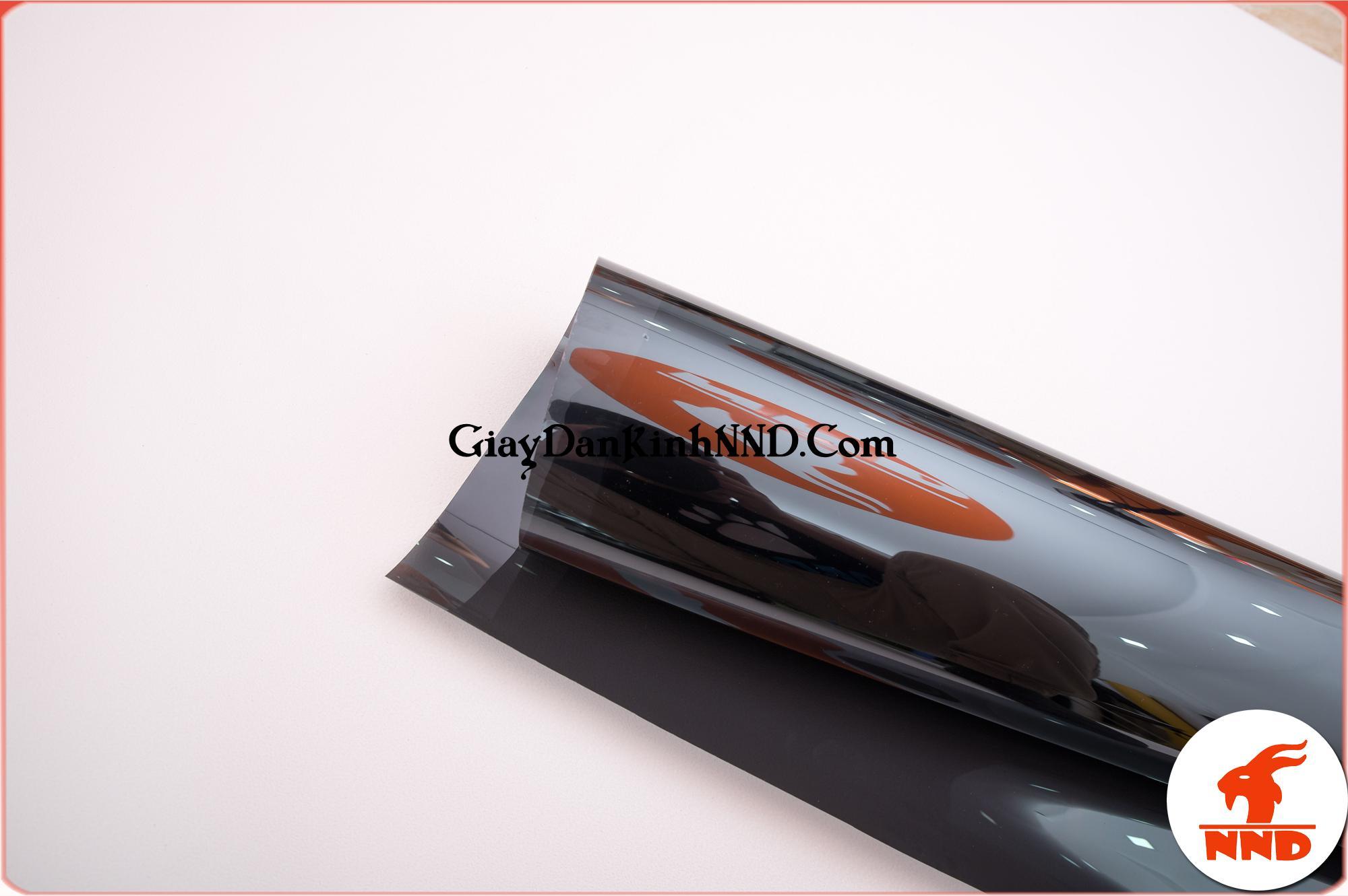 CB20 sản xuất trên công nghệ UV400 Total Care với khả năng cắt UV tuyệt đối