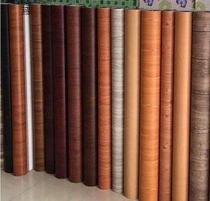 Trong đợt dọn kho này NND có hơn 1 nghìn cuộn giấy dán tường vân gỗ hay còn gọi là decal vân gỗ thanh lý với giá cực sốc chỉ 1.100.000đ/cuộn (60m2) tương ứng chỉ 18k/m2. Nhanh tay đặt hàng ngay hôm nay vì số lượng chỉ có hạn.