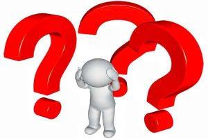 pHIM CÁCH NHIỆT HÀN QUỐC CÓ TỐT KHÔNG?