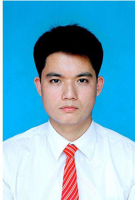 Nguyễn Ngọc Dương là nhà sáng lập, quản lý và giám đốc của công ty TNHH NND Việt Nam. Thương hiệu Giấy Dán Kính NND.