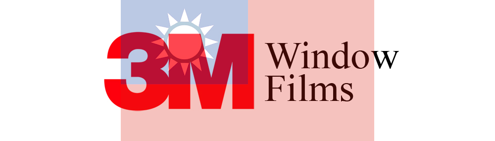 Phim cách nhiệt 3M nhập khẩu từ Đài Loan và Trung Quốc hiện đang được cung cấp tại NND với giá siêu rẻ chỉ từ 85k/m2. Quý anh chị và các bạn có nhu cầu dán phim thương hiệu 3M có thể liên hệ ngay với chúng tôi để được tư vấn chi tiết nhất: 0948.926.000.