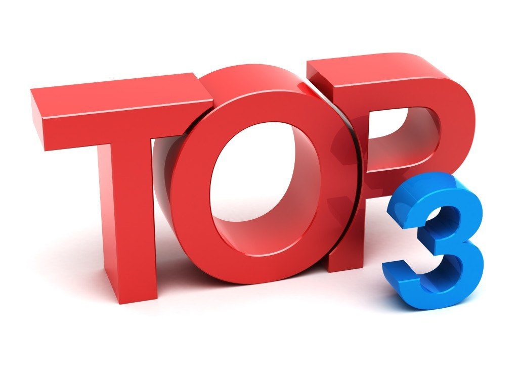 Top 3 nhóm Giấy Dán Kính Cách Nhiệt chống nóng tốt nhất năm 2020