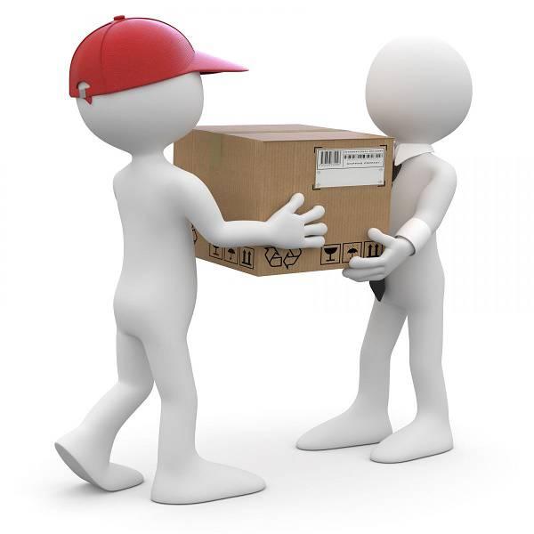 Giấy Dán Kính NND liên kết với các đơn vị vận chuyển cam kết sẽ giao hàng tận nhà cho các bạn trong thời gian nhanh nhất