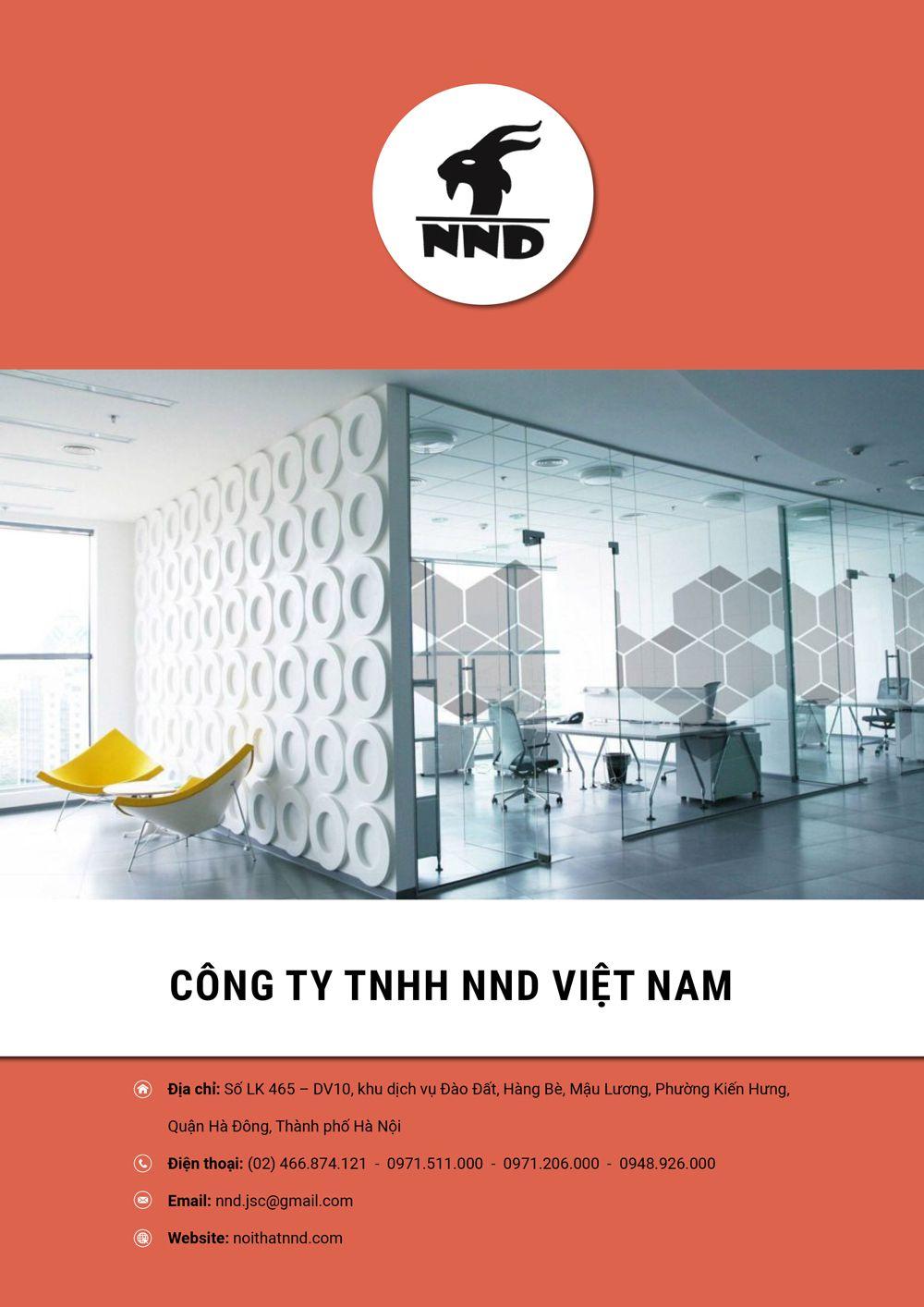 FILE-XEM-_HSNL_-CTY-NND-VIET-NAM-12
