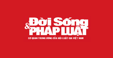 doi-song-phap-luat