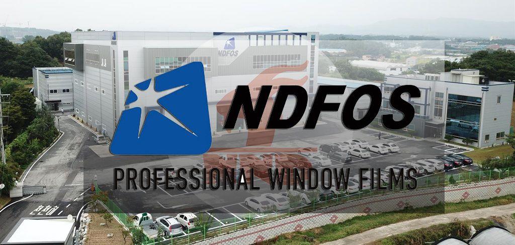 NDFOS đã rất tự hào có được chỗ đứng vững chắc trên toàn thế giới trong nhiều năm qua. Các thương hiệu của NDFOS trong đó có Ntach đều chú trọng đến chất lượng, tính nhất quán, giá trị và sự hài lòng