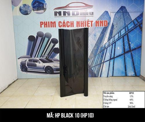 HP-BLACK-10-(HP10)