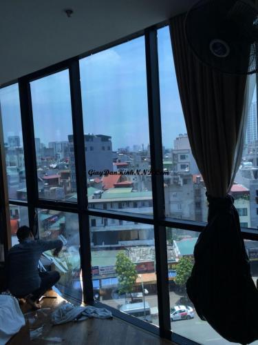 Phim cách nhiệt Hàn Quốc Easytack mã A56