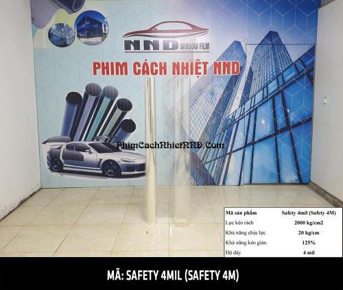 safety-4mil-safety-4m-